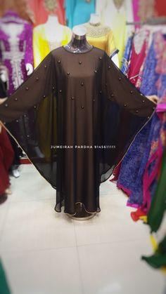 Jumairah Pardha 0563326361(Dubai)   09145 611111(Kerala)