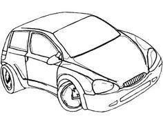 corvette 2011 coloring page corvette car coloring pages