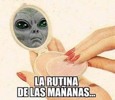 Dale !! #memes #chistes #chistesmalos #imagenesgraciosas #humor http://www.megamemeces.com/memeces/imagenes-de-humor-vs-videos-divertidos