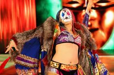 Asuka Makes Hilarious Social Media Mistake Wwe Raw Women, Japanese Wrestling, Wwe Female Wrestlers, Wwe World, Raw Women's Champion, Wrestling Divas, Royal Rumble, Wwe Womens, Wwe Divas