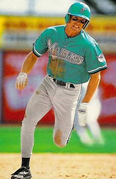 Florida Marlins Alternate - The 25 Ugliest Uniforms in Sports History   Complex