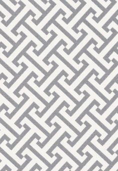 Cross Section, Charcoal - PK Lifestyle fabric. Cotton duck with soil and stain resistant finish.  $16.95 per yard