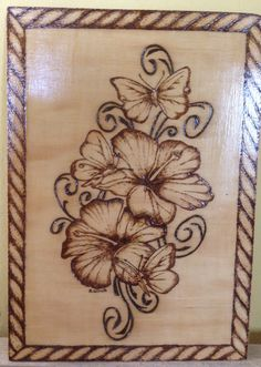 Wood Burning Stencils, Stencils For Wood Signs, Wood Burning Crafts, Wood Burning Patterns, Wood Burning Art, Stencil Wood, Wood Painting Art, Wood Art, Diy Wood Projects