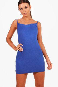 56e2283ef54c 65 Best Clothes wish list images   Boohoo, Jumpsuits, Lingerie ...