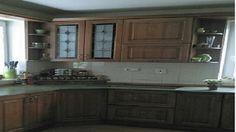 Living.cz - Moje kuchyň vnašem domě