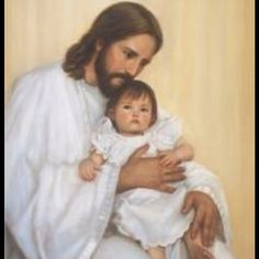 Love letter from your Dad  My Child,  You may not know me, but I know everything about you ~ Psalm 139:1 I know when you sit down and when you rise up ~ Psalm 139:2 I am familiar with all your ways ~ Psalm 139:3  Even the very hairs on your head are numbered ~ Matthew 10:29-31 For you were made in my image ~ Genesis 1:27  In me you live and move and have your being ~ Acts 17:28  For you are my offspring ~ Acts 17:28  I knew you even before you were conceived ~ Jeremiah 1:4-5  I chose you when...