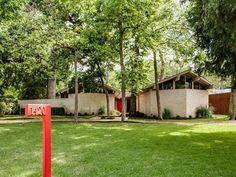 1420 Kessler Pkwy, Dallas, TX 75208. $650,000, Listing # 13362063. See homes for sale information, school districts, neighborhoods in Dallas.