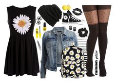 """""""#76"""" by hihi4471 ❤ liked on Polyvore"""