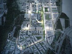 Smart grid : de la simulation à l'expérimentation - Inria