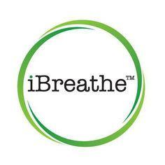 ibreathe - high quality electronic cigarette liquid  http://www.vapour-world.co.uk/E-FLAVOUR