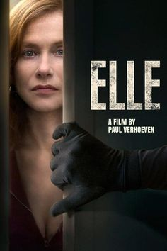 When Michelle, the CEO of a gaming software company, is attacked in her home by an unknown assailant, she refuses to let it alter her precisely ordered life. She manages crises involving family, all the while becoming engaged in a game of cat and mouse with her stalker.  #elle #movie #moviescomingsoon #2016movies