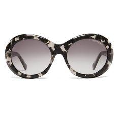1c9efbfc4765 23 Best Oliver Goldsmith Sunglasses images | Oliver goldsmith ...