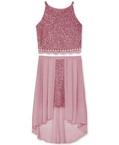 8a0918bd8e4d 34 Best Kelci Clothes images
