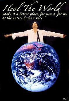 HEAL THE WORLD (1)