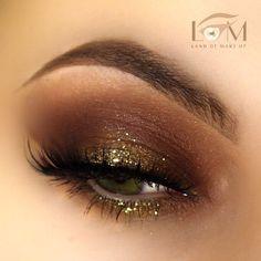 Land of Make-up @landofmakeup Instagram photos | Websta