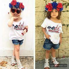 children fashion ♥