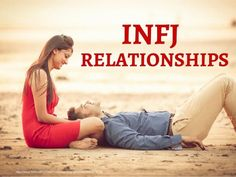 In this article you'll learn about INFJ relationships. I'm fascinated by the Myers Briggs personality types and the INFJ compatibility is fascinating.