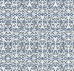 לחץ להגדלת התמונות עבור קיר ה PATTERNS על רקע כחול בהיר.