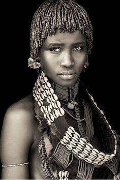 Style Sense: Beauty in Culture