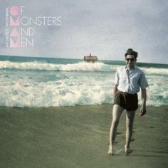 Little Talks - Of Monsters and Men