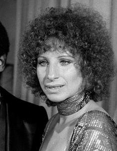 Beautiful Voice, Most Beautiful, Kris Kristofferson, Barbra Streisand, Cinema, Robert Redford, Hollywood Icons, A Star Is Born, Hello Gorgeous