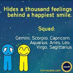 zodiac signs, suad, gemini, leo, virgo, scorpio, sagittarius, capricorn, aquarius, aries