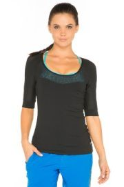 Leisure Wear - Lorna Jane #LJWISHLIST V Neck, Mens Tops, How To Wear, Clothes, Jewellery, Women, Fashion, First Aid, Outfits