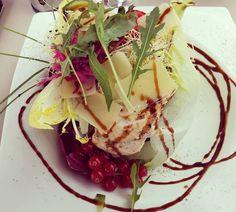 In de kijker: Salade kip met caesar dressing http://www.barbib.be/2017/08/in-de-kijker-salade-kip-met-caesar.html?utm_source=rss&utm_medium=Sendible&utm_campaign=RSS