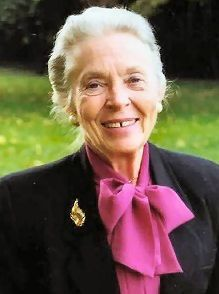 This is a list of talks from Elisabeth Elliot available on BlueLetterBible