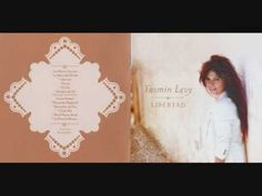 Yasmin Levy- Libertad (2012) (full album) Music Games, Spiritual Music, Portuguese Language, South American Countries, Relaxing Music, My Favorite Music, Spanish, Spirituality, Sea