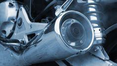 Masih Efektifkah Memanaskan Mesin Sepeda Motor Anda?