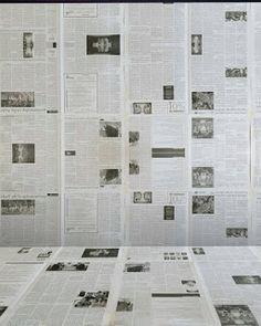 Best Hd Background, Background Wallpaper For Photoshop, Black Background Photography, Desktop Background Pictures, Photo Background Images Hd, Photo Background Editor, Background Images For Editing, Picsart Background, Newspaper Background