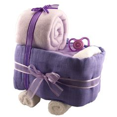 Image Detail for - ... Cake Baby Shower Centrepiece Newborn Baby Gift - The Baby Shower Shop