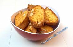 CANTUCCI CON MIELE DI MANDARINO   CLICCA QUI PER LA RICETTA  http://loscrignodelbuongusto.altervista.org/cantucci-al-miele-di-mandarino/                           #cantucci #ricettedolci #food #likeit #solocosebuone #miele #terralcantara