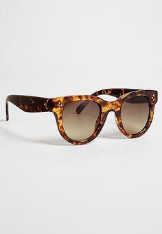 97a6a7565c1 tortoise retro sunglasses with thick frames