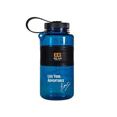 Bear Grylls Water Bottle -- You can get additional details at the image link.Note:It is affiliate link to Amazon.