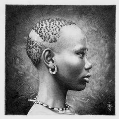 african girl http://www.deviantart.com/print/20302637/?itemids=195