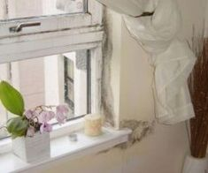 A amestecat trei ingrediente ieftine si a curatat perfect aragazul! Mirror, Furniture, Home Decor, Decoration Home, Room Decor, Mirrors, Home Furnishings, Home Interior Design, Home Decoration