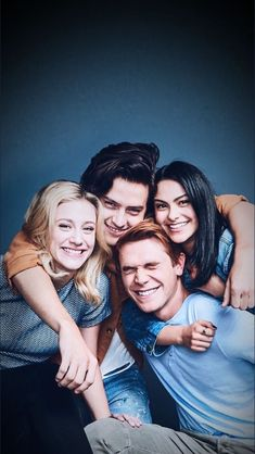 Riverdale I will be publishing here: ~ memes ~ quotes ~ gifs ~ wallpapers ~ . - Riverdale I will publish here: ~ memes ~ quotes ~ gifs ~ wallpapers ~ photos ~ fac - Riverdale Series, Riverdale Netflix, Riverdale Poster, Bughead Riverdale, Riverdale Funny, Betty Cooper, Veronica, Riverdale Wallpaper Iphone, Camila Mendes Riverdale