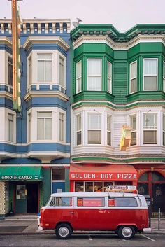 Looking to move? The rent is falling in these trendy cities...