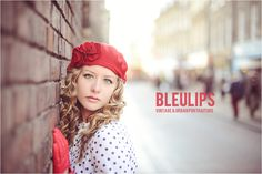 Guest Blogger-Sasha Hollowaywith Bleulips Photography   Lavender and Honey Photography
