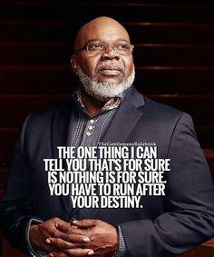 @thegentlemensrulebook ====================== Credit To Respective Owners ====================== Follow @daytodayhustle_ ====================== #success #motivation #inspiration #successful #motivational #inspirational #hustle #workhard #hardwork #entrepreneur #entrepreneurship #quote #quotes #qotd #businessman #successquotes #motivationalquotes #inspirationalquotes #goals #results #ceo #startups #thegrind #millionaire #billionaire #hustler #truth #guarantee #trust #honesty