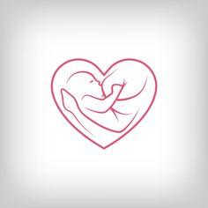 Acciones para fomentar lactancia materna y contribuir al óptimo crecimiento, desarrollo y salud del recién nacido - http://plenilunia.com/novedades-medicas/acciones-para-fomentar-lactancia-materna-y-contribuir-al-optimo-crecimiento-desarrollo-y-salud-del-recien-nacido/35847/