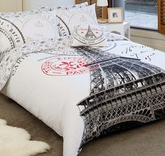 paris bedding | Target Petite Paris Bedding Reviews Australia shop.target.com.au