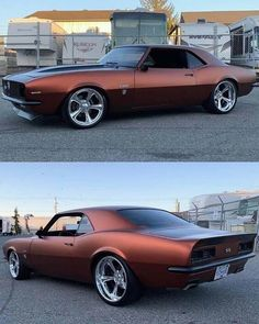American Muscle Cars, Old Muscle Cars, Custom Muscle Cars, Chevy Muscle Cars, Classic Muscle Cars, Custom Classic Cars, Chevy Classic, Classic Trucks, Classy Cars