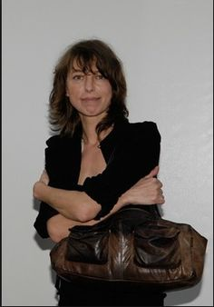 Tribute to Kate Barry Charlotte Gainsbourg, Serge Gainsbourg, Style Jane Birkin, Kate Barry, Lou Doillon, Suzy, Ruffle Blouse, Chic, Celebrities