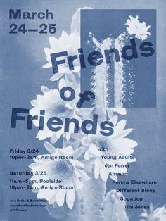 PSP_friends_of_friends_eflyer_AG_V3.jpg