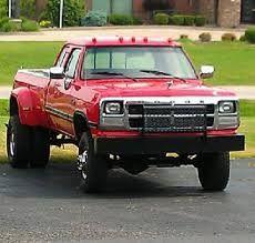 My 92 Dodge Cummins Dodge Ram 4x4, Dodge Dually, Dodge Diesel, Dodge Pickup, Dually Trucks, Dodge Cummins, Diesel Cars, Dodge Trucks, Diesel Trucks