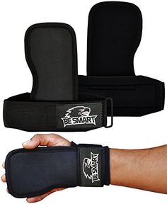 Weight Lifting Gym Hand Grips Palm Gel Pad Wrist Support ... https://www.amazon.co.uk/dp/B01FL7ZPAQ/ref=cm_sw_r_pi_dp_q5TtxbSMAP7X0