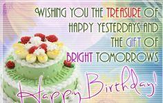 14 Best Happy Birthday Bhabhi images in 2019   Birthday, Birthday